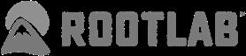 logo_rootlab.png