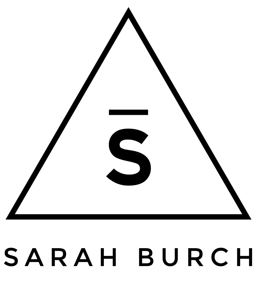 Sarah Burch Design