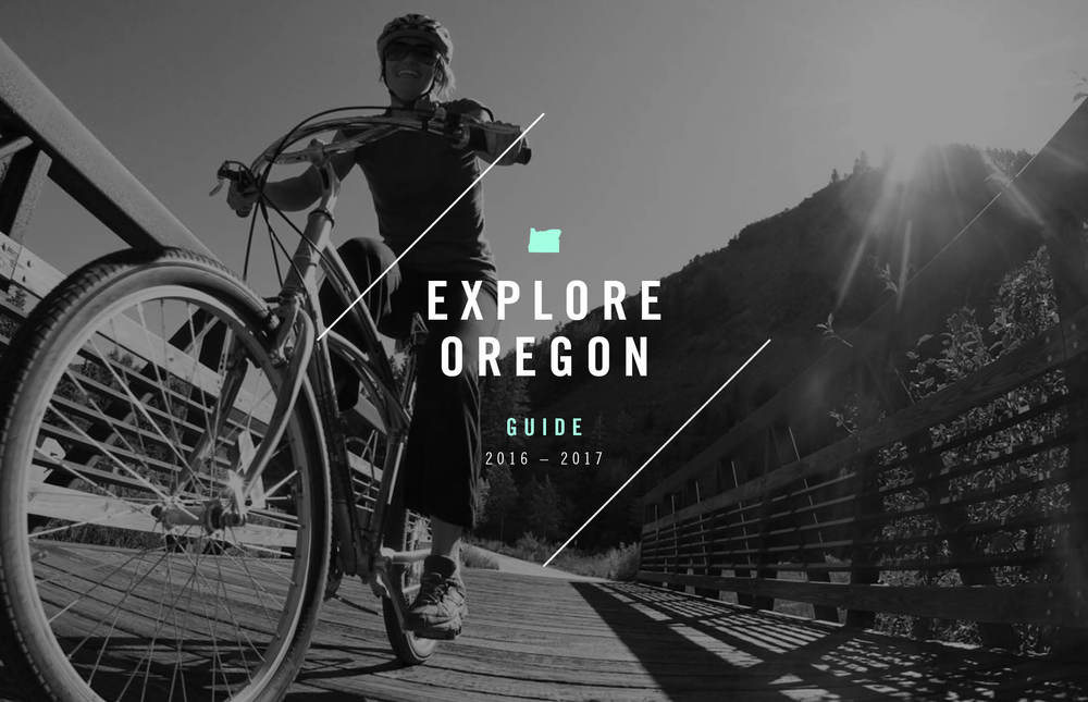 Explore Oregon.jpg