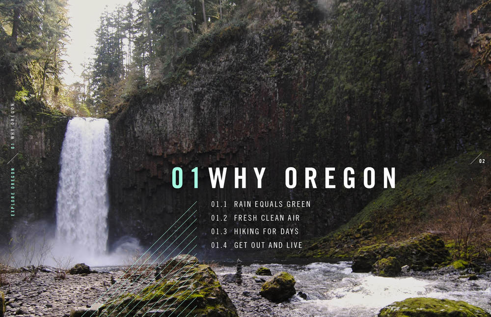 Explore Oregon2.jpg