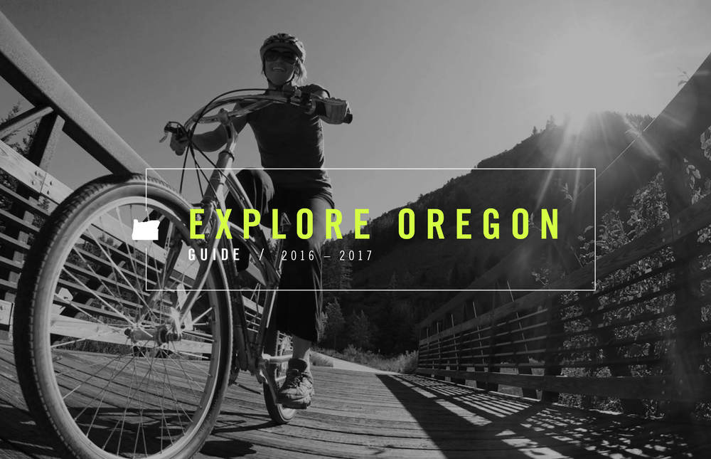 Explore Oregon11.jpg