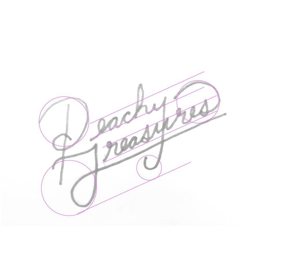 Peachey_Treasures-07.jpg
