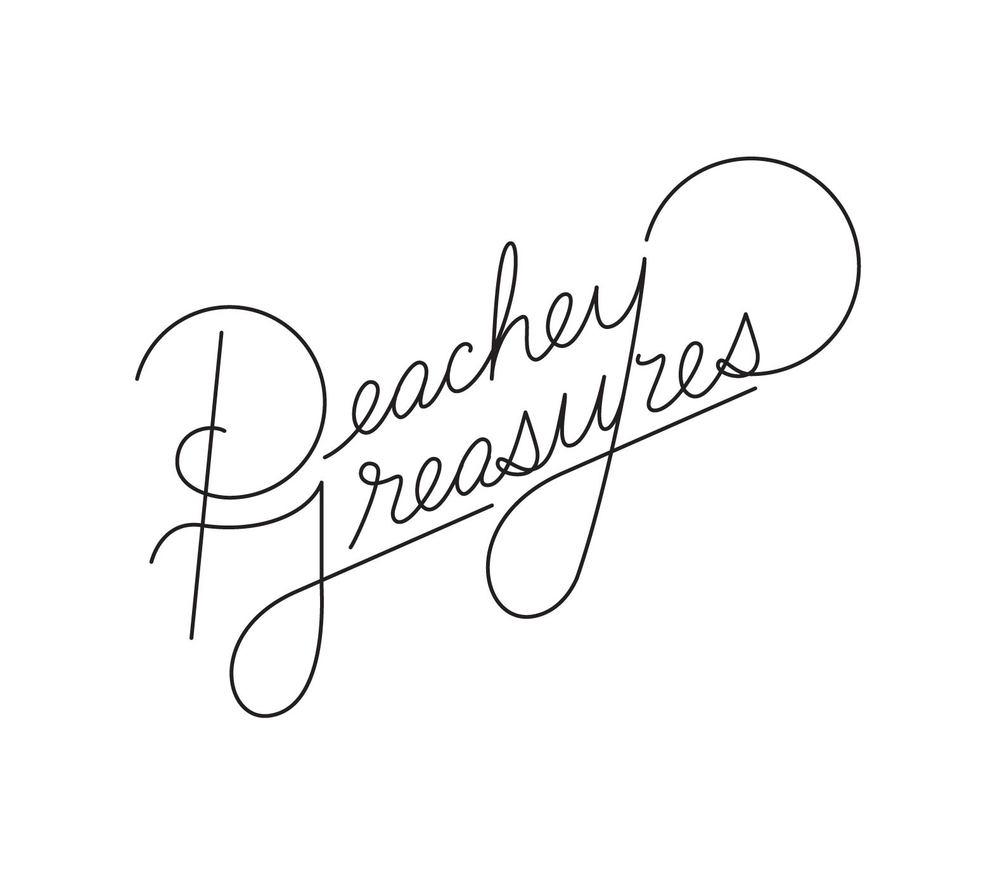 Peachey_Treasures-06.jpg