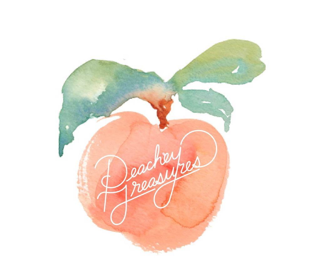 Peachey_Treasures-02.jpg