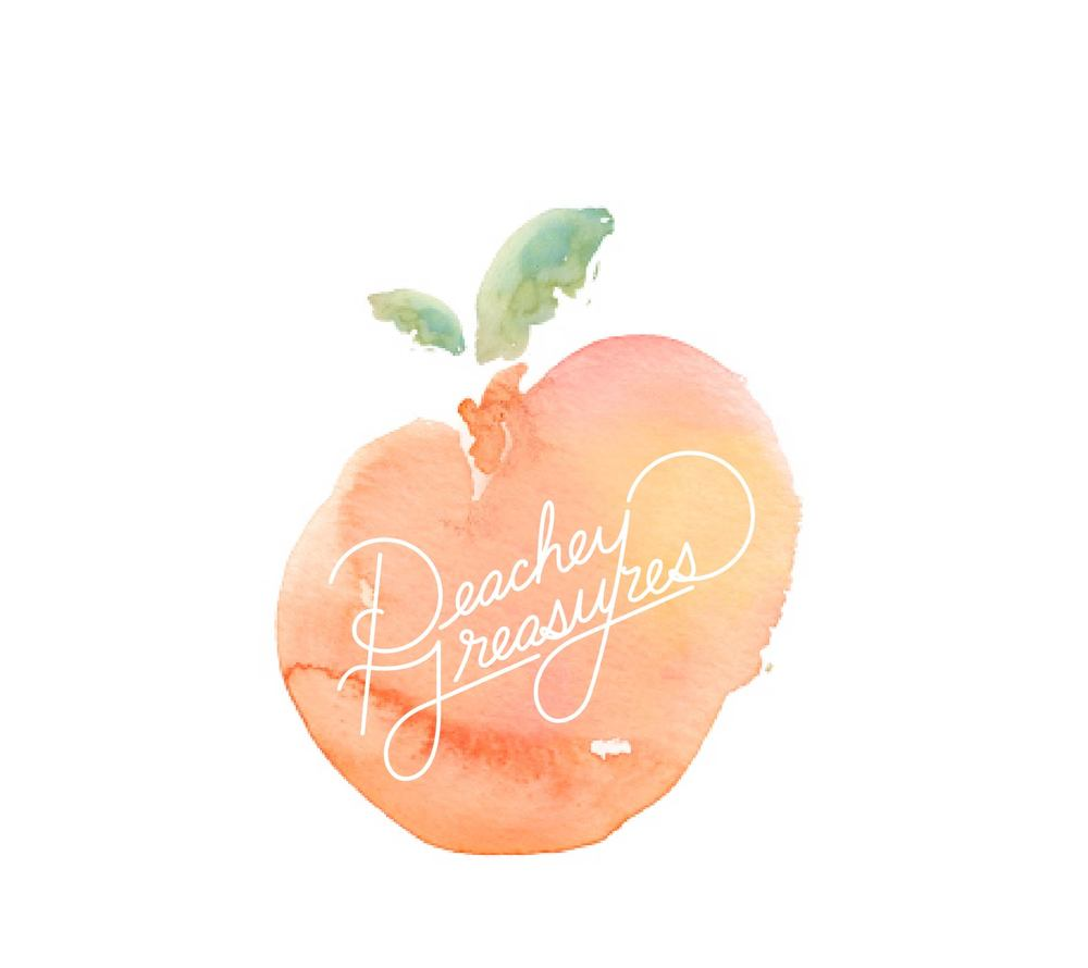 Peachey_Treasures-04.jpg