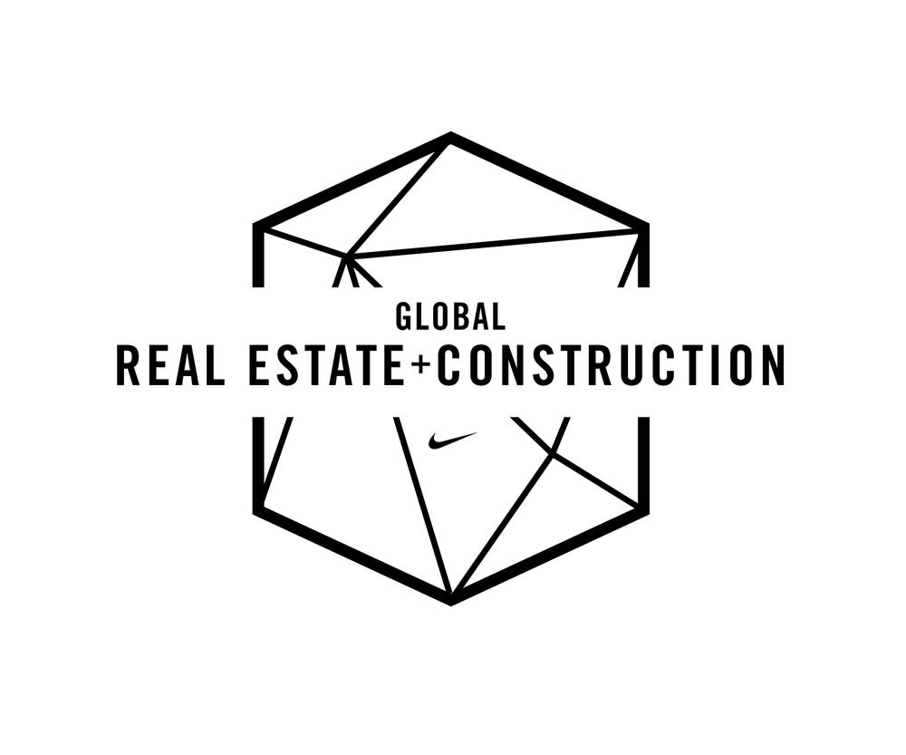 NKE_331_Real_Estate_Logo_RD01_CS5-03.png