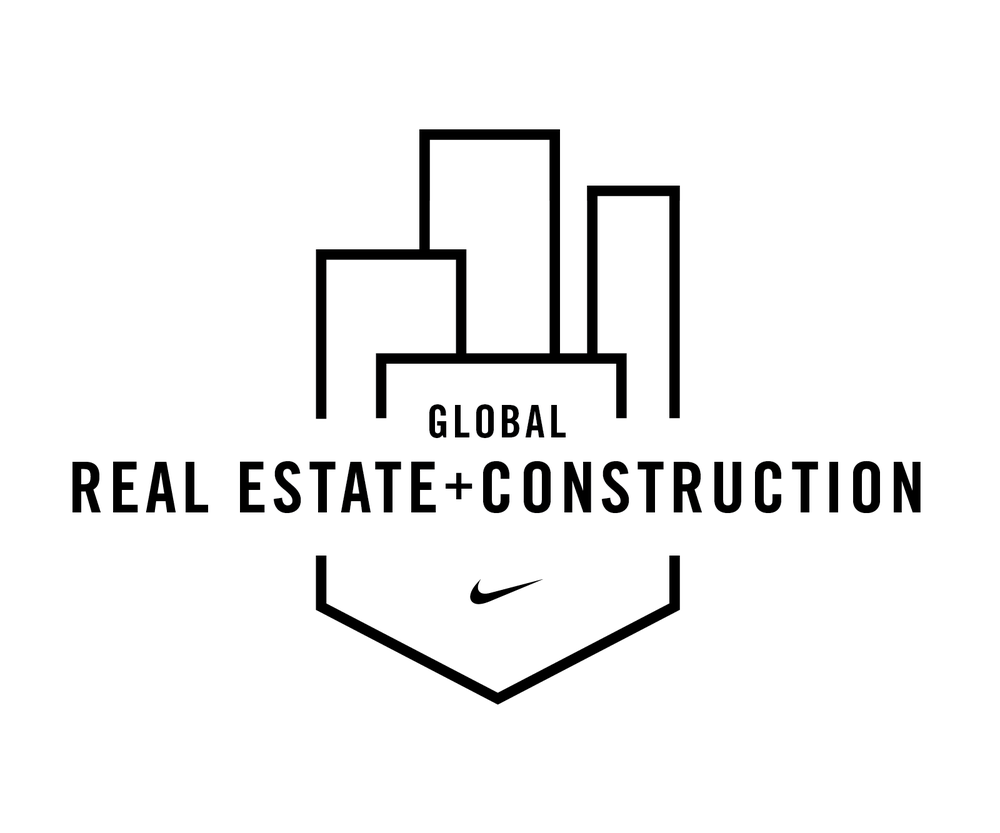 NKE_331_Real_Estate_Logo_RD01_CS5-05.png
