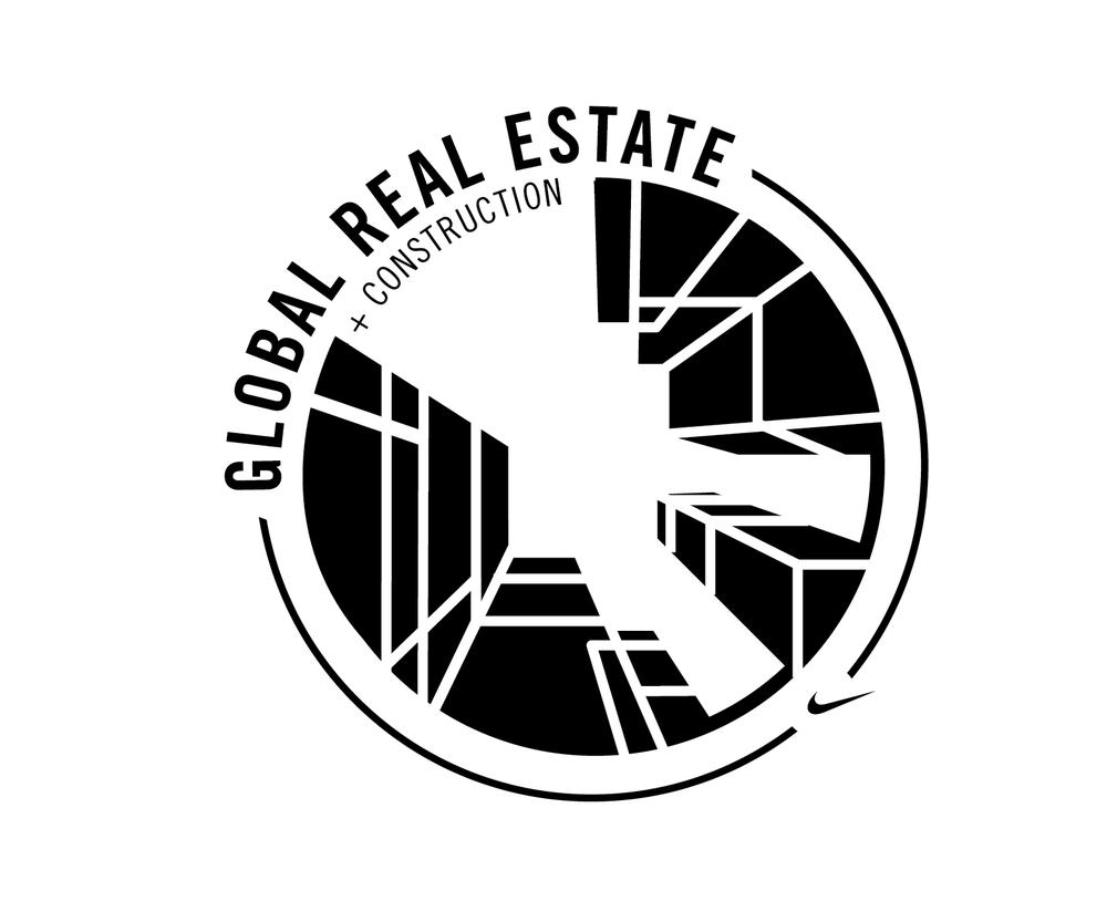 NKE_331_Real_Estate_Logo_RD01_CS5-06.png