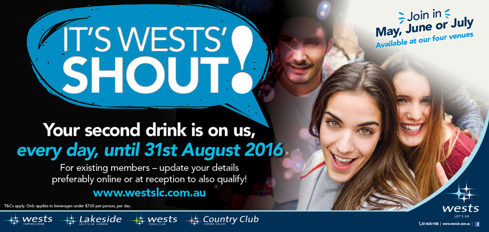 WC_Its our shout Web Banner.jpg