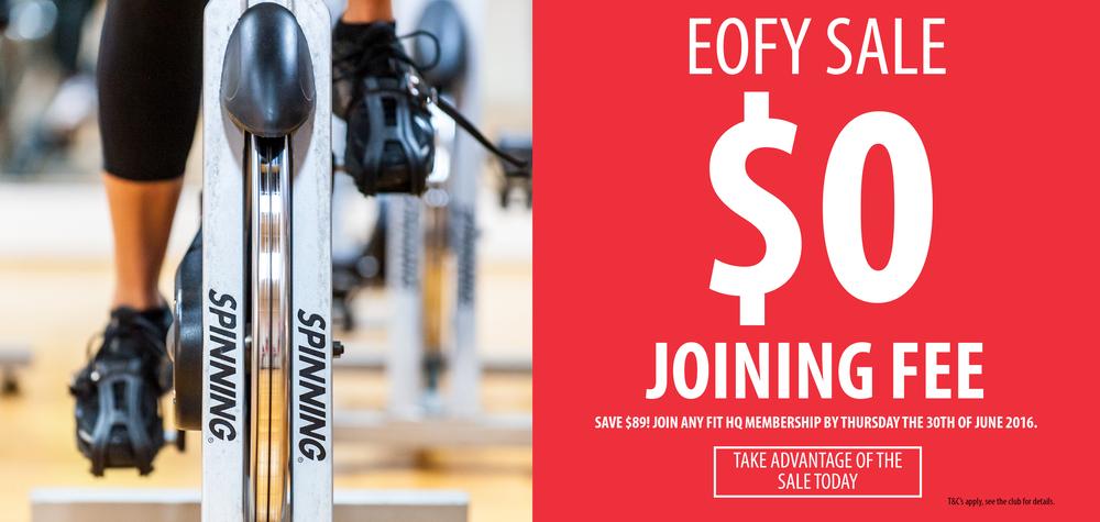 eofy sale web banner.jpg