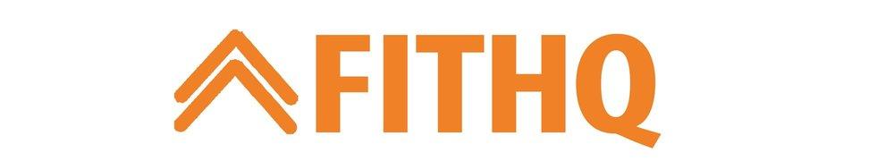 Logo%2Borangee.jpg