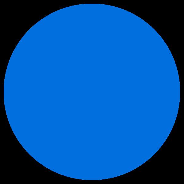 twenty circle blue.png