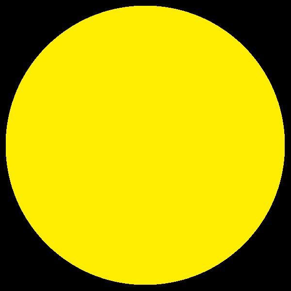 twenty circle yellow.png