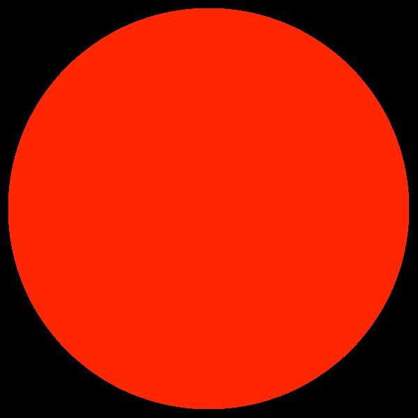 twenty circle red.png