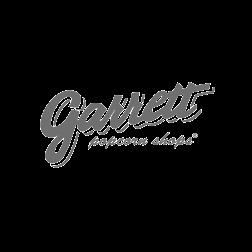 Garrett-popcorn-shops-logo.jpg