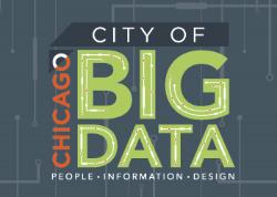 Chicago Architecture Foundation 2014