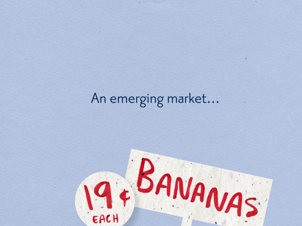 Merski-Banana-tasting.002.png