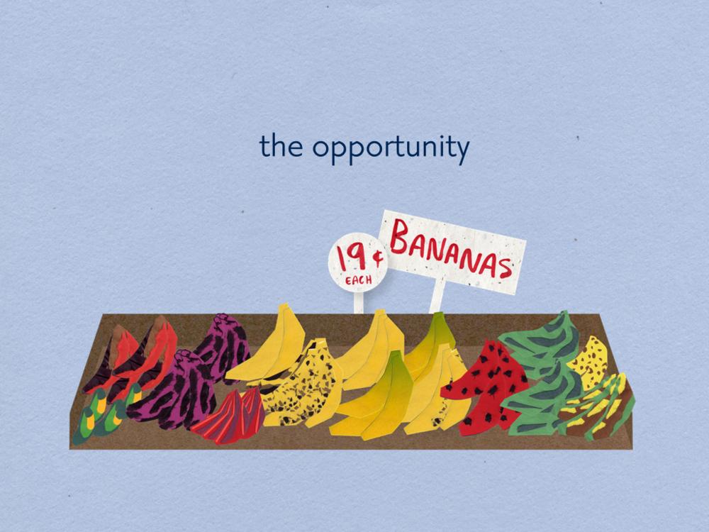 Merski-Banana-tasting.005.png