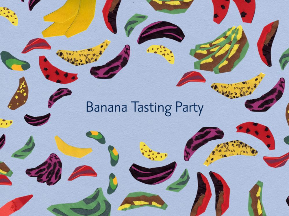 Merski-Banana-tasting.006.png