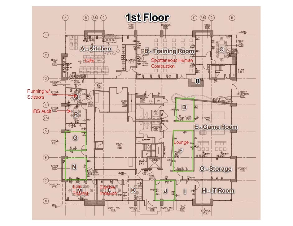 Palo Alto 1st Floor.jpg