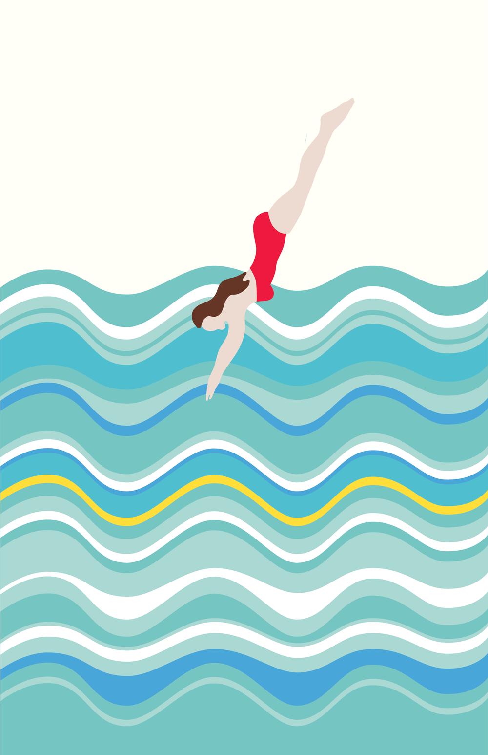 Swim-03.png