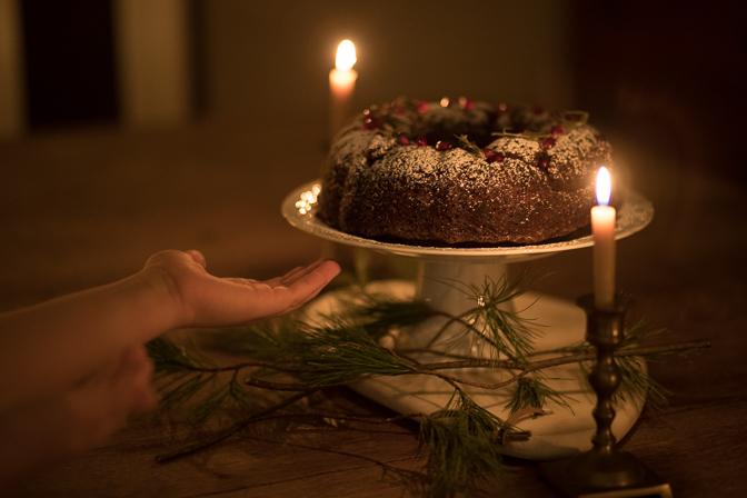 Solstice cake 1-3.jpg