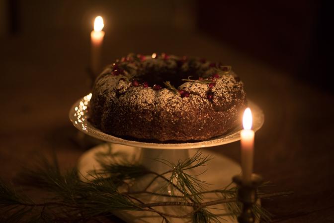 Solstice cake 1-5.jpg