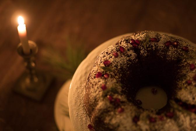Solstice cake 2-8.jpg