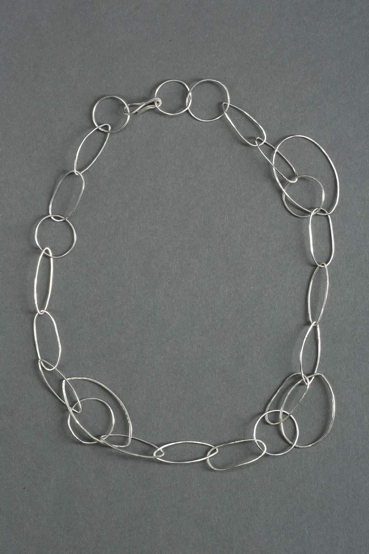 lookbook_necklace_4.jpg