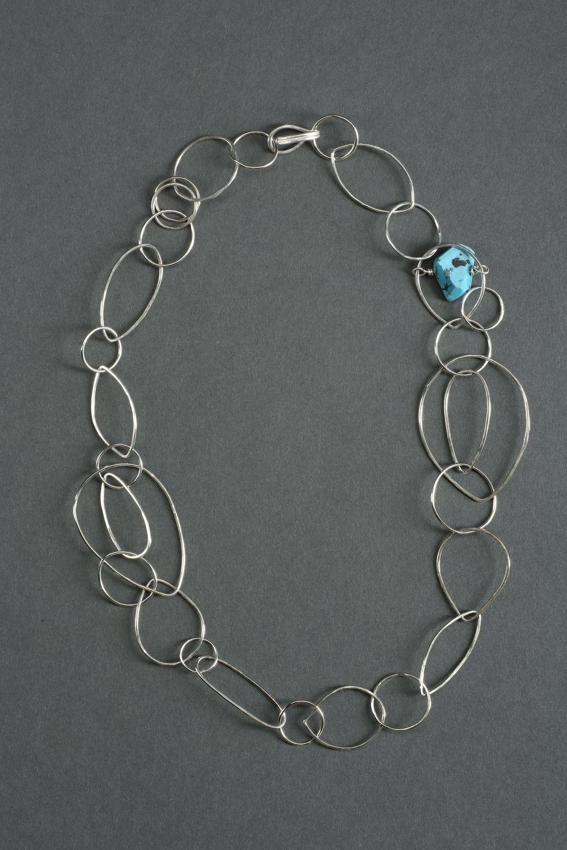 lookbook_necklace_2.jpg