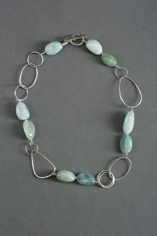 lookbook_necklace_5.jpg