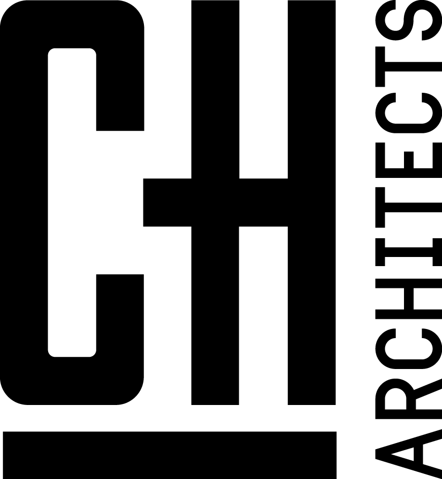 CH Architects |  Detroit Architect, Contractor & Developer