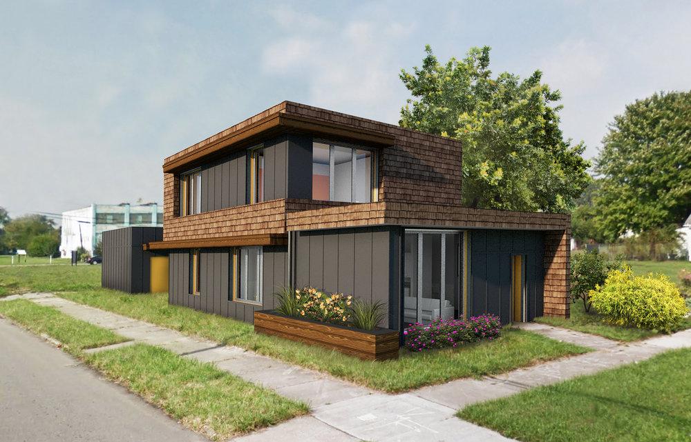 Phoenix_Haus_Detroit_Passive_Solar_Housing_Eco_Energy_Efficeient_Sustainable
