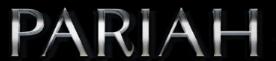 silver-logo-3.png