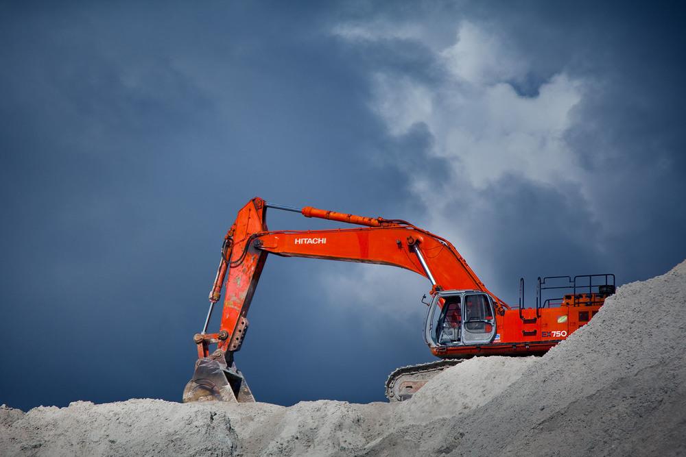 excavator_5101.jpg