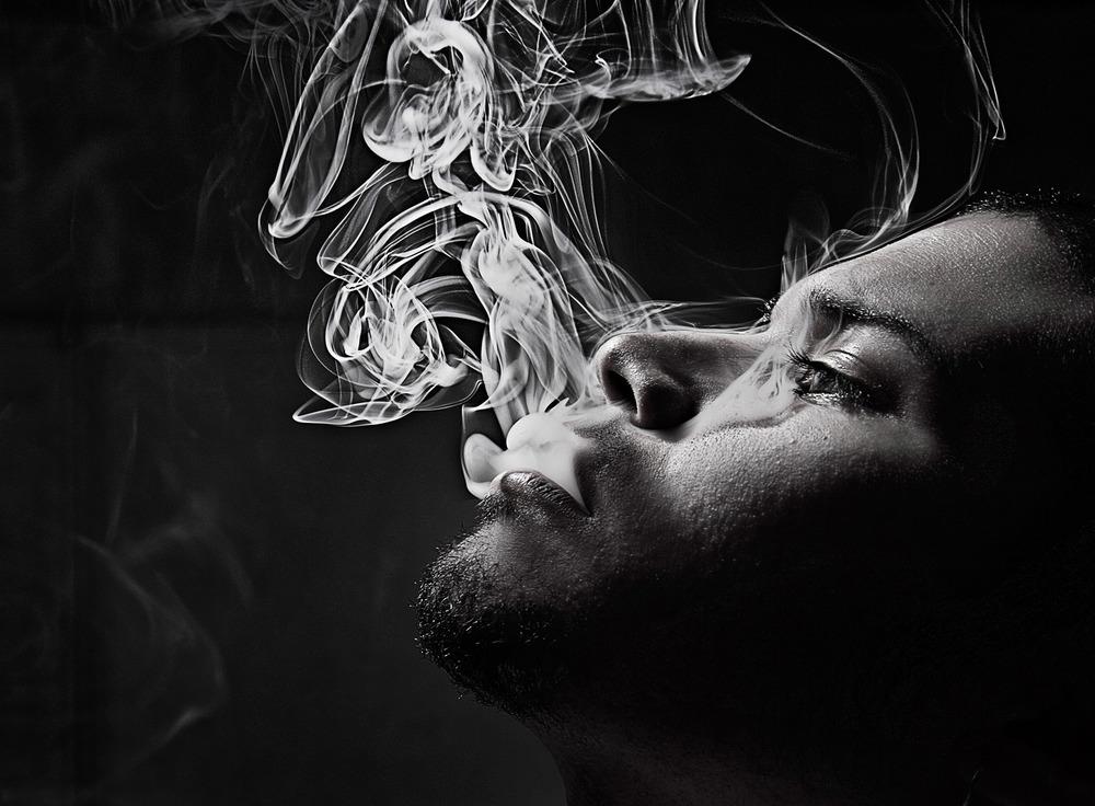 portrait_ARIEL_3530_SMOKE_X.jpg