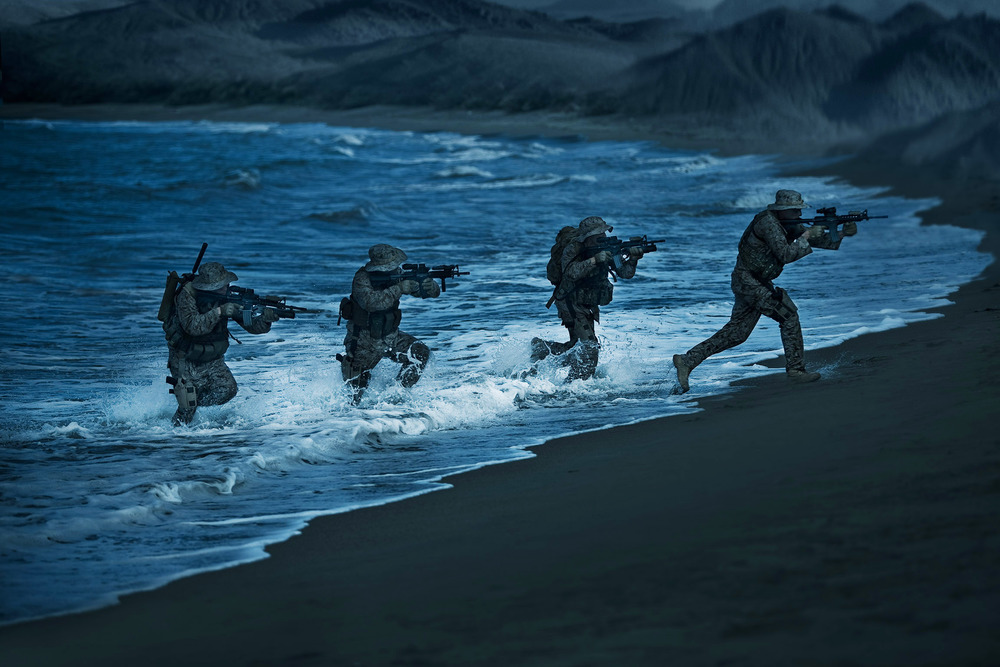 AK_110315_LH_SEAL_BEACH_120_FNL.jpg