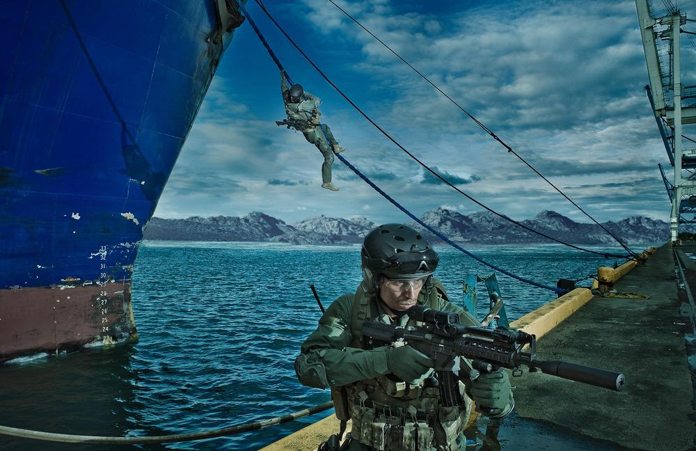 AK_110315_LH_SEAL_DOCK_006_V5_FNL_x.jpg