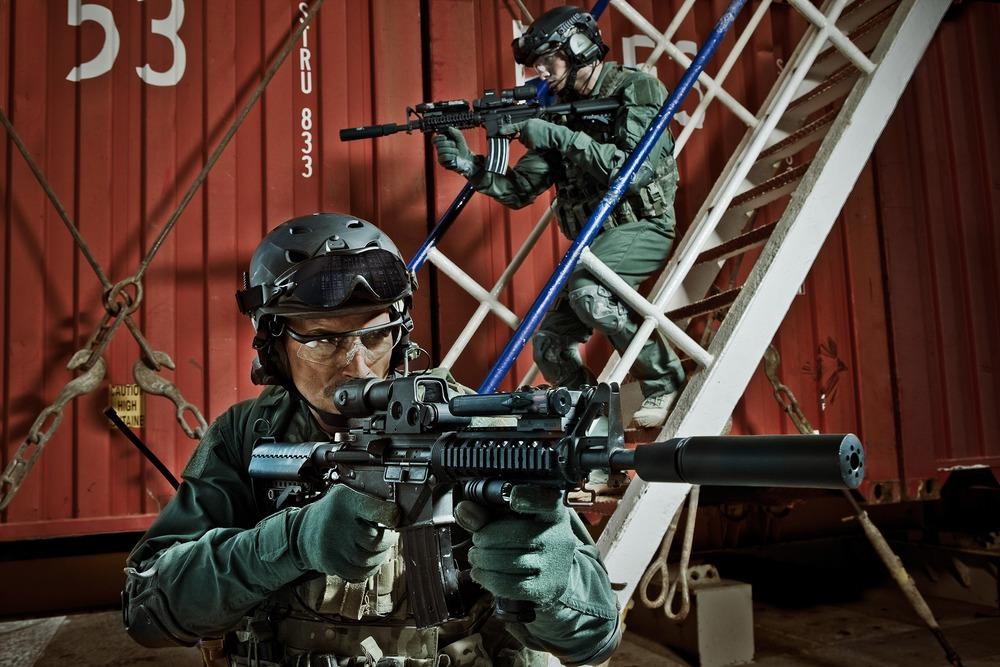 AK_110315_LH_SEAL_STAIRS_029_FNL.jpg
