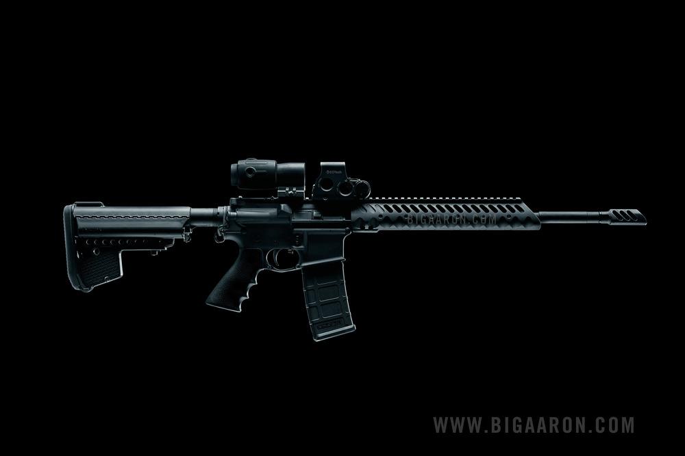 KOTOWSKI_AR15_150711_GUNS0015_FNL_2X3.jpg