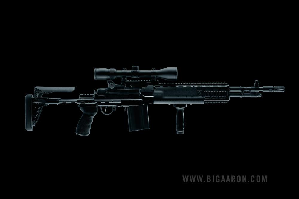 KOTOWSKI_M1A_150711_GUNS0031_FNL_2X3.jpg