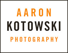 Aaron Kotowski Photography