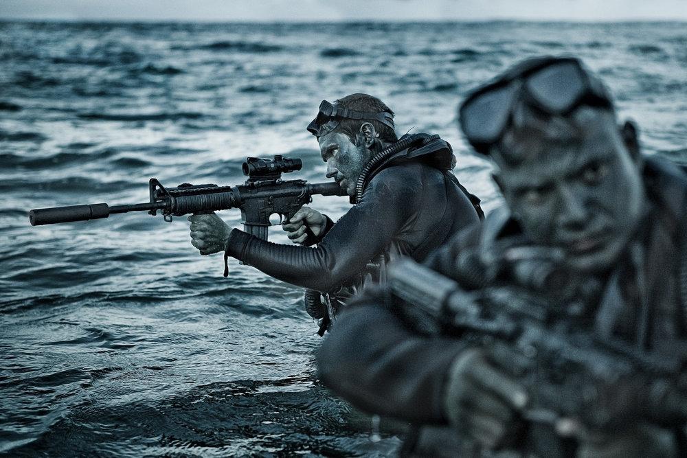 AK_110315_LH_SEAL_BEACH_310_FNL.JPG