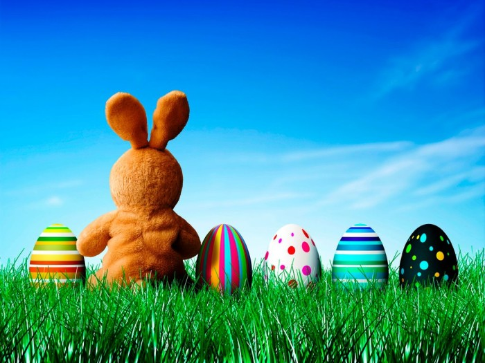 easter-bunny-book-hop