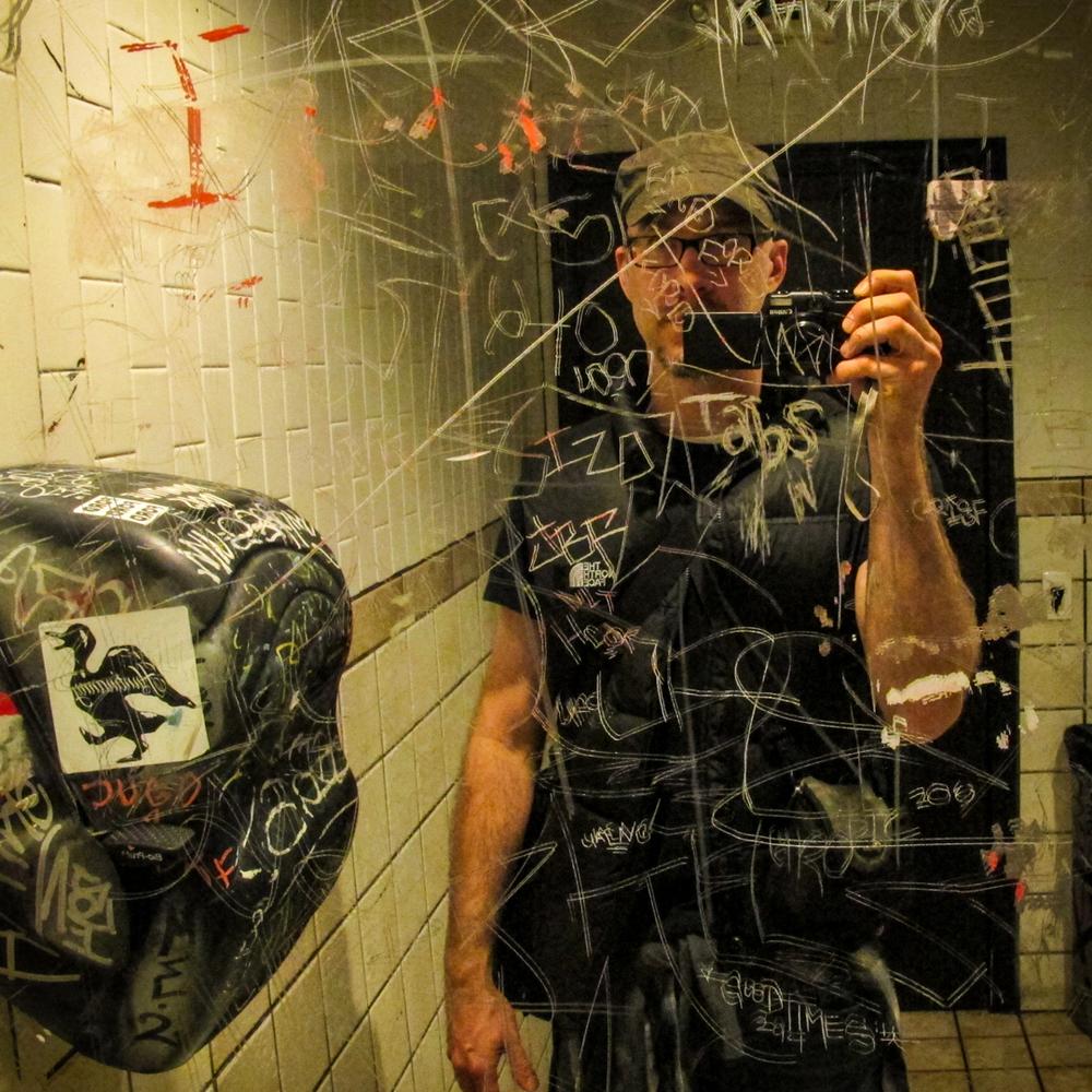 DavidOlimpio-graffiti.jpg