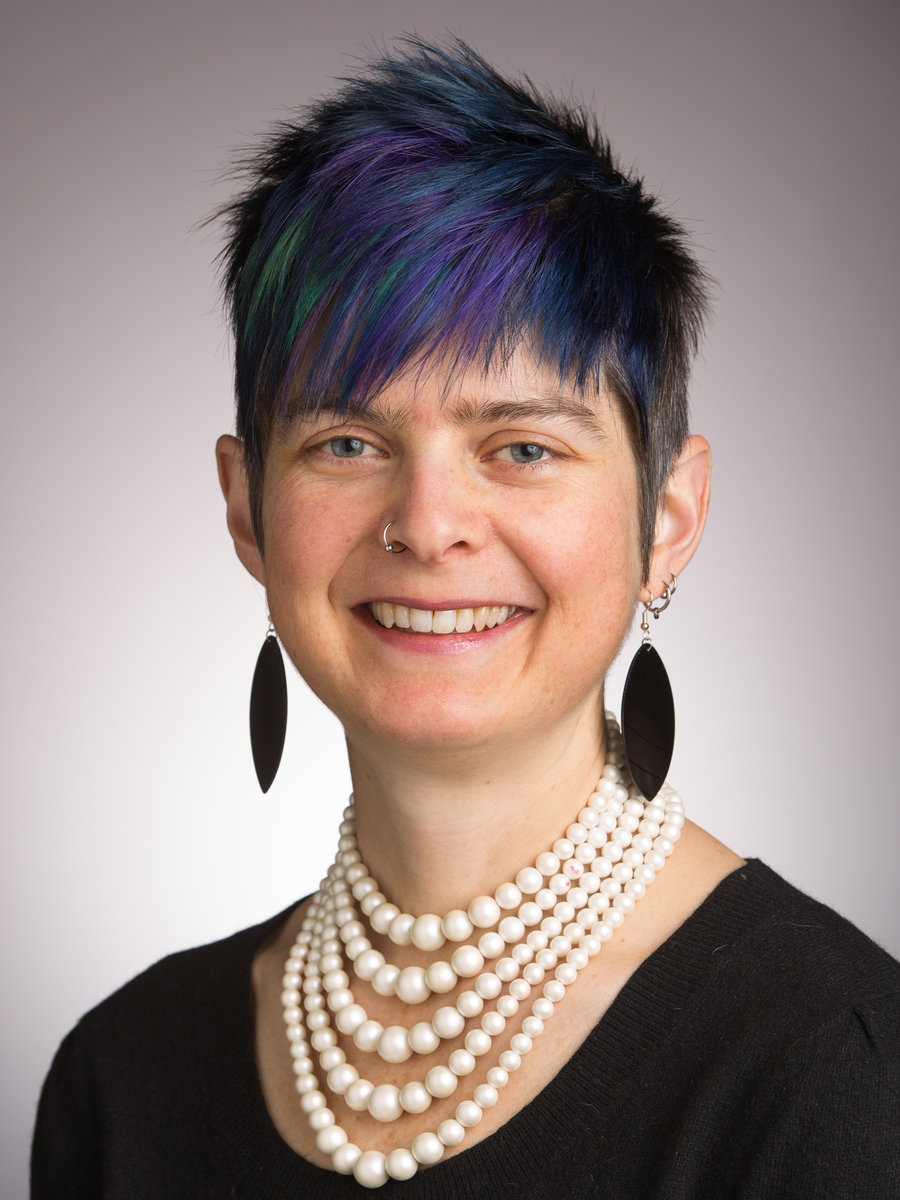 Allison Schuette-faculty photo medium.jpg