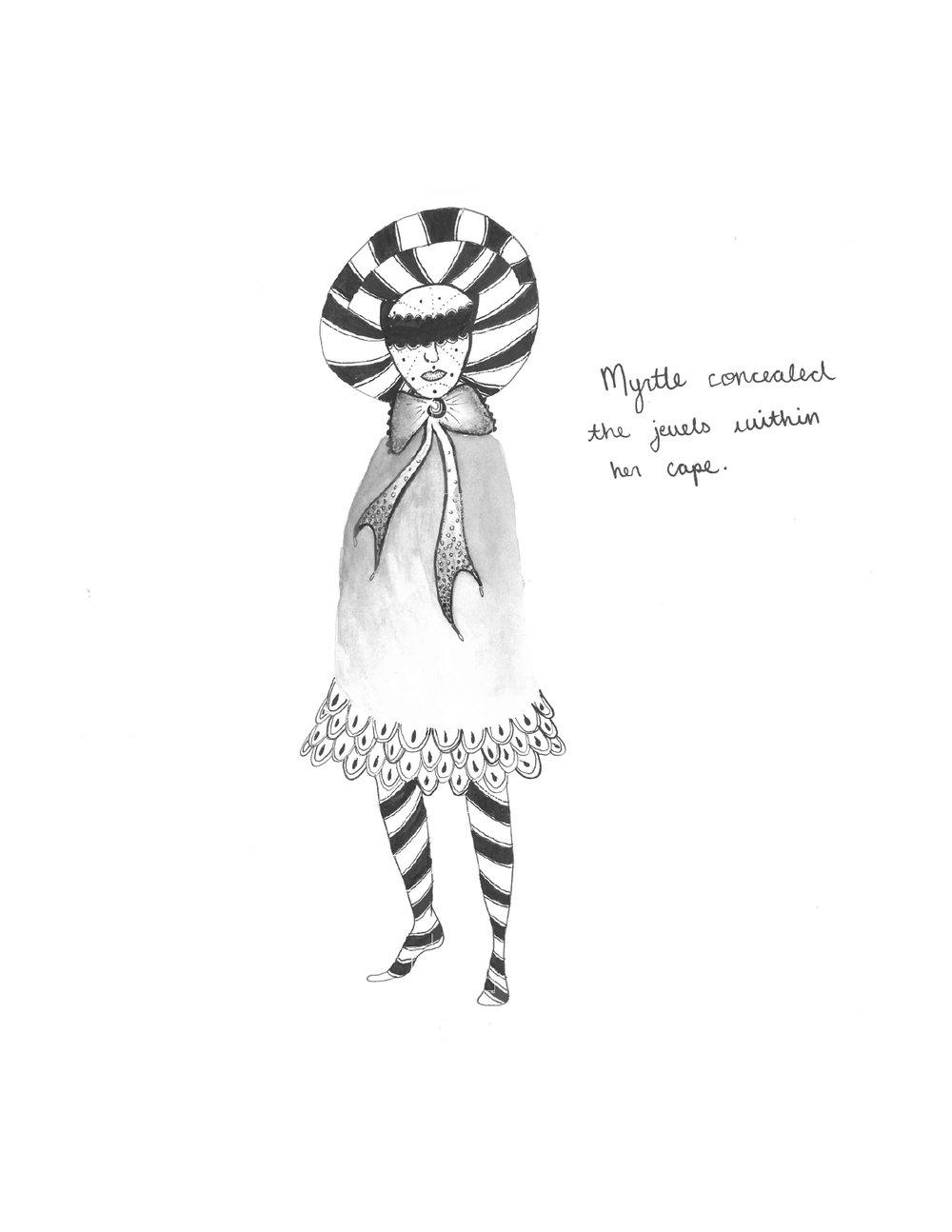 Myrtle.jpg