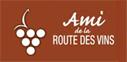 amiroutevins_logo.jpg