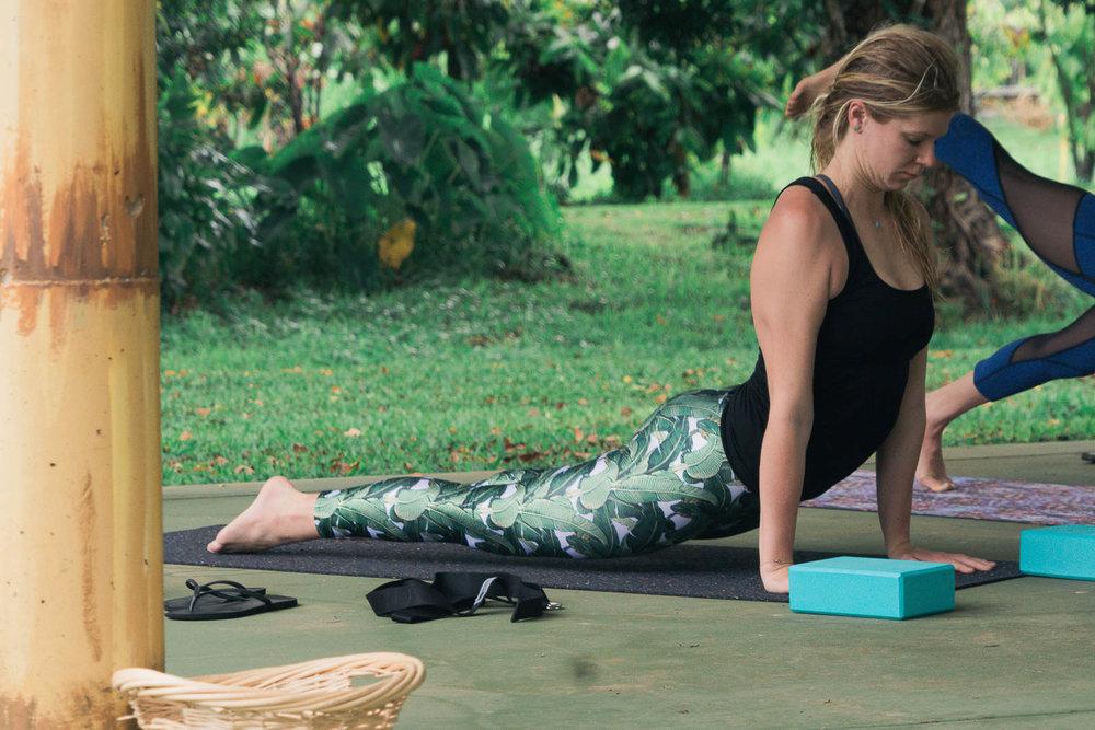 blair yoga.jpg