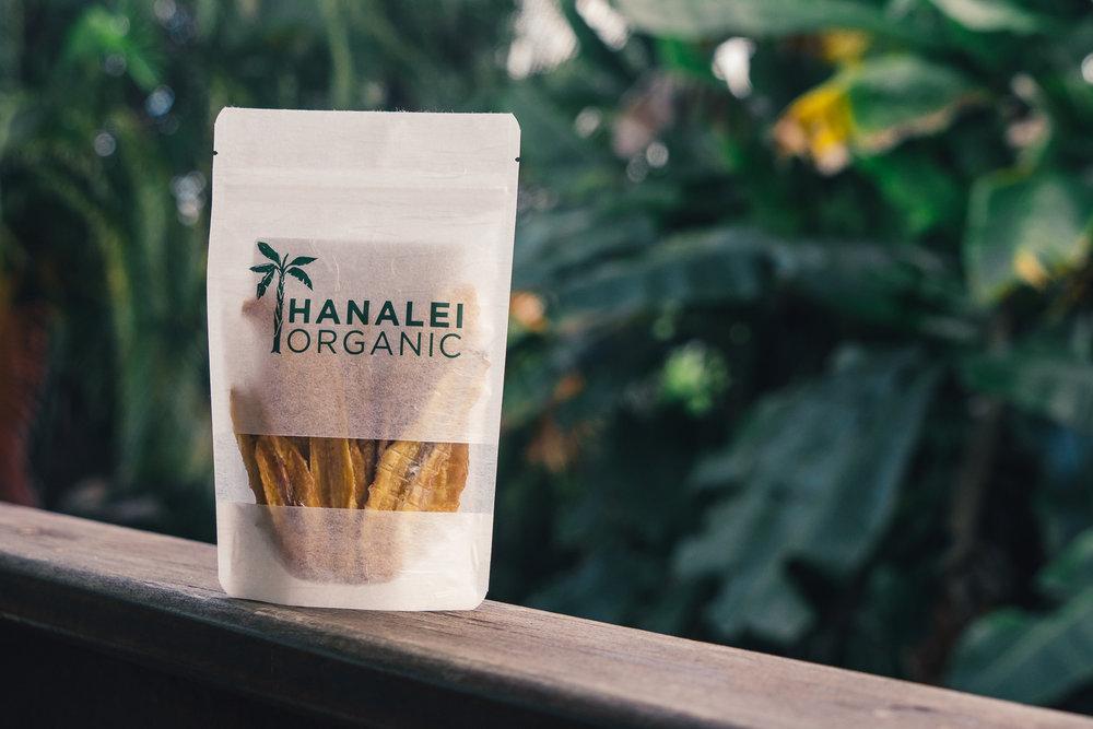 Hanalei Organic Dried Bananas.jpg